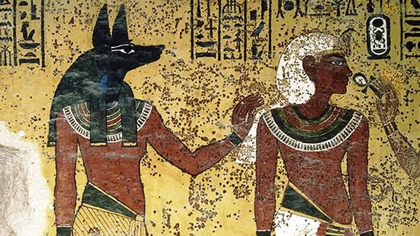 Anubi-fratello