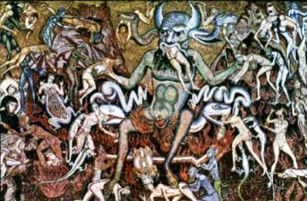 Coppo-Marcovaldo-inferno