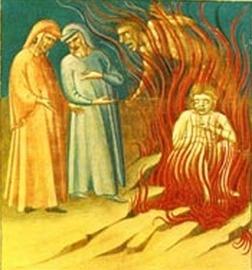 Dante-Ulisse
