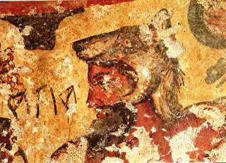 dio-inferi-etrusco