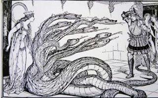 drago-sette-teste