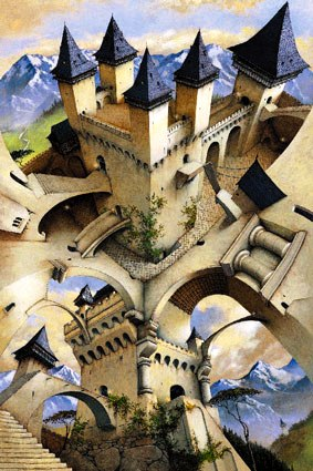 Escher-castle-of-illusions