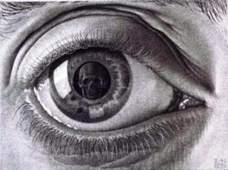 Escher-grande-occhio