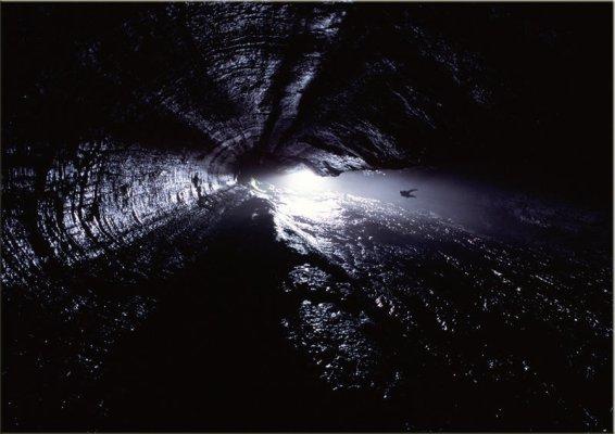 galleria-buia