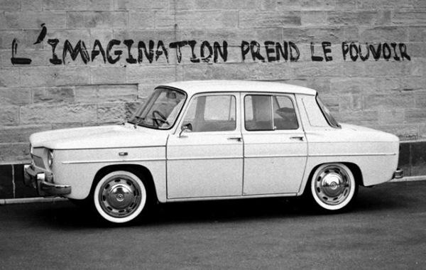 immaginazione-potere
