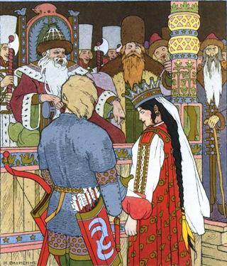 Ivan-Elena-nozze