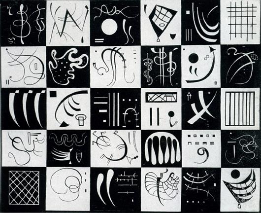 Kandinskij-punto-linea-superficie