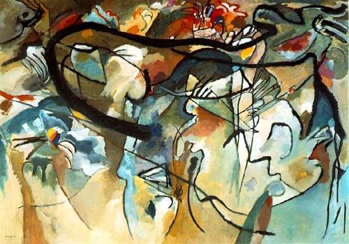 Kandinsky-Composizione-V