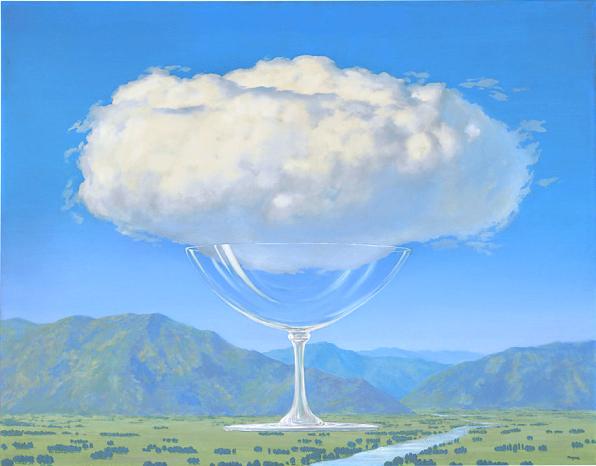 Magritte-corda-sensibile