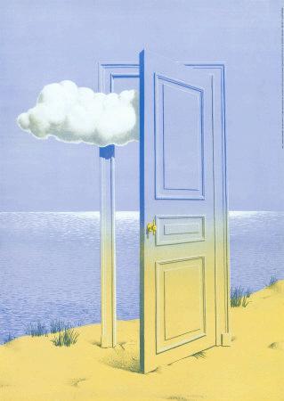 Magritte-vittoria