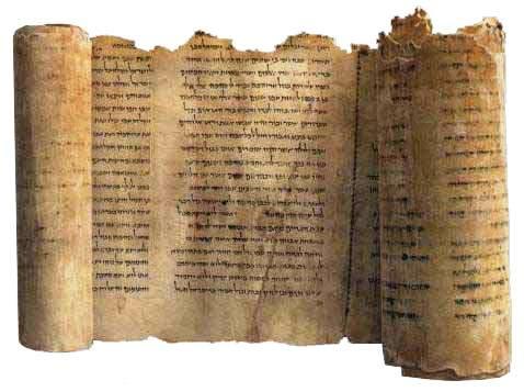 papiro-gnosi