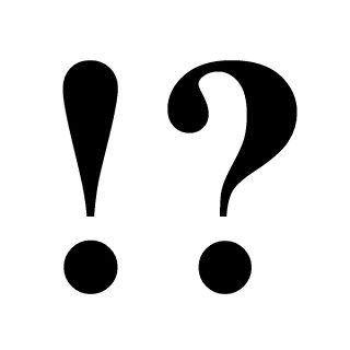 punti-interrogativo-esclamativo