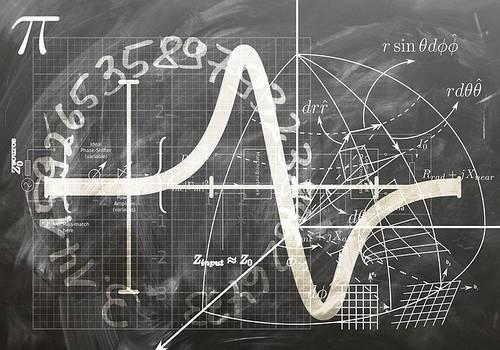 rigore-matematico