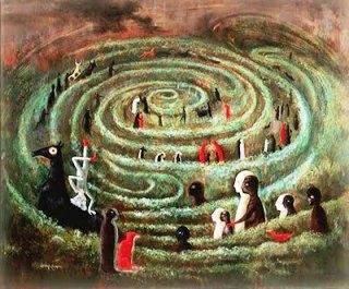 spirali-castello-interiore