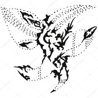 stella-uccello