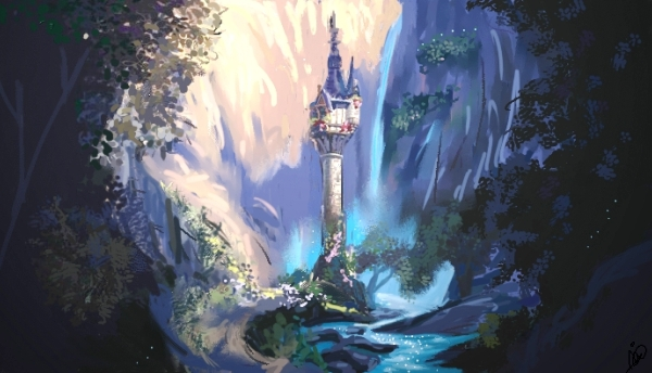 torre-fiabe
