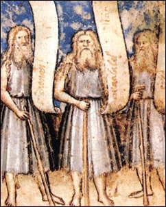 tre-vecchi