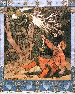 uccello-fuoco-Ivan-coda