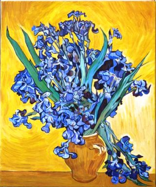 Van-Gogh-Vaso-con-iris