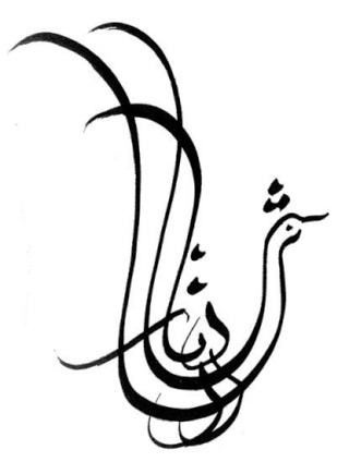 arabic-bird-grafia