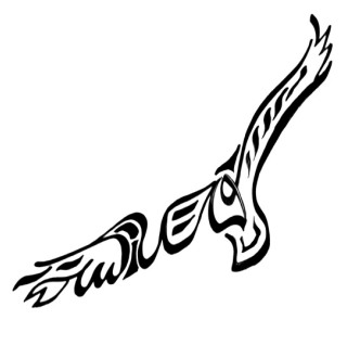 arabic-grafia