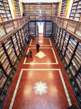 biblioteca-girolamini