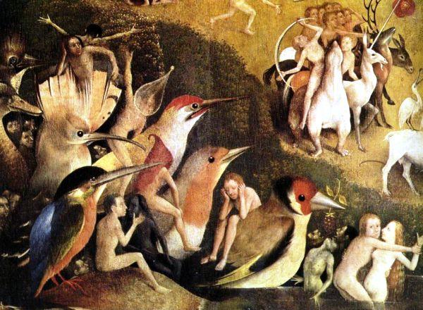 Bosch-trittico-delizie-uccelli