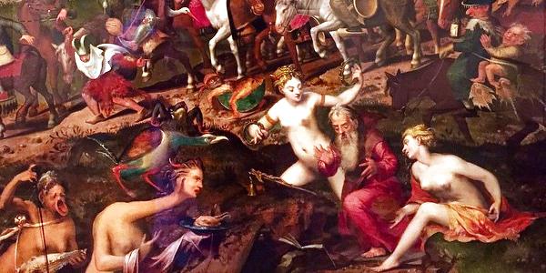 Bruegel-Tentazioni-dettaglio