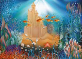 castello-subacqueo