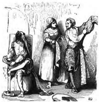 curato-barbiere-travestiti