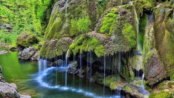 fonte-cascata