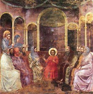 Giotto-Gesù-dottori