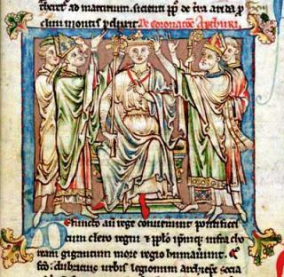 king-arthur-vellum