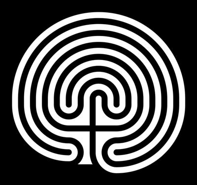 labirinto-disegno