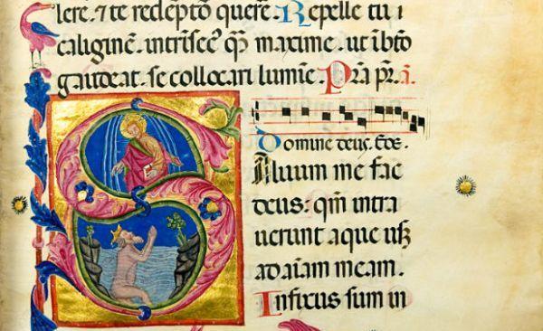 manoscritto-miniato