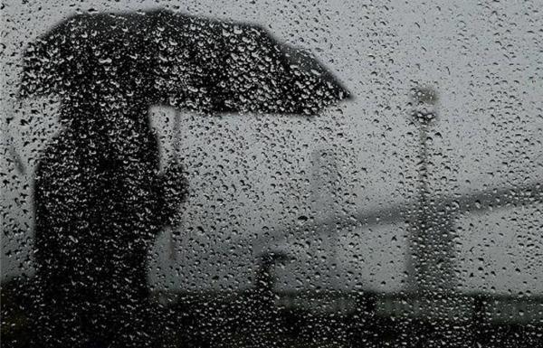 pomeriggio-piovoso