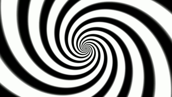 spirale-cassandra