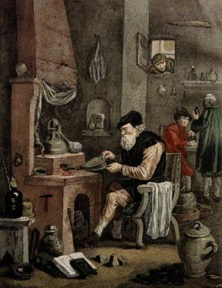 alchimista-soffietto