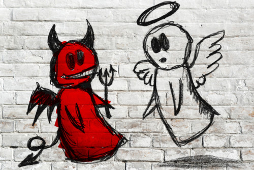 angelo-diavolo