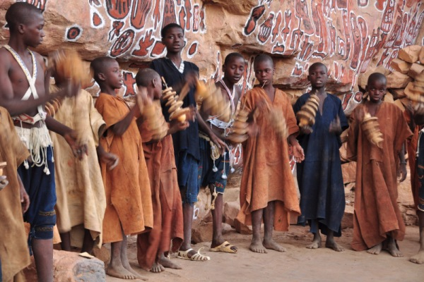 bambara-festa-circoncisione