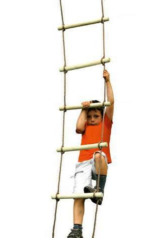 bambino-scala