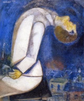 Chagall-mondo-sottosopra