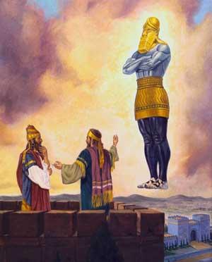 Daniele-Nabucodonosor-statua