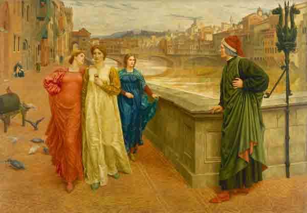 Dante-Beatrice-incontro