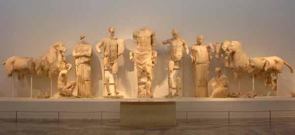 frontone-orientale-tempio-zeus-olimpia