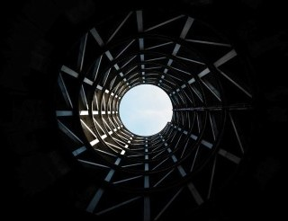 luce-interiore