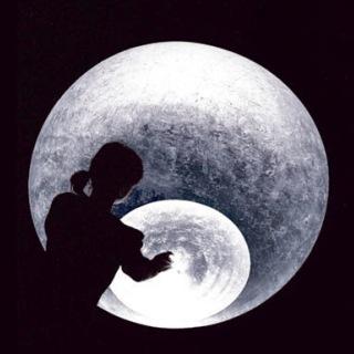 luna-pozzo