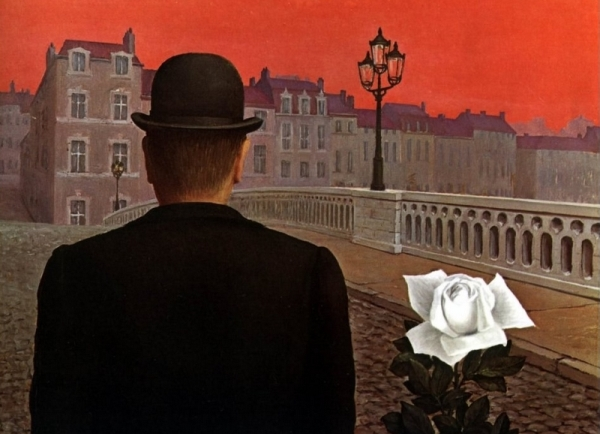 Magritte-vaso-Pandora
