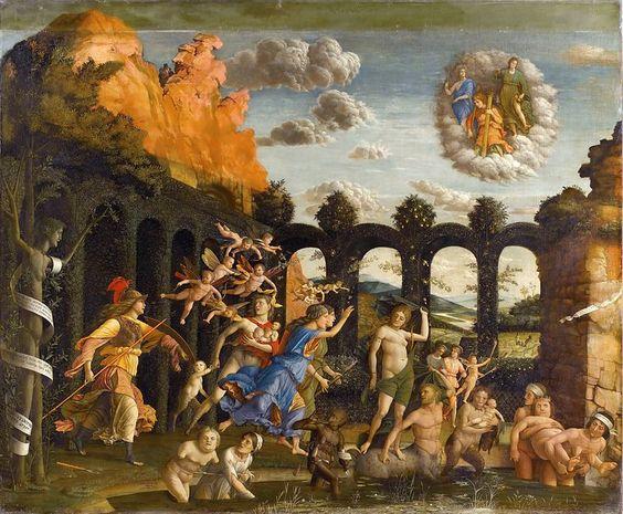 Mantegna-trionfo-virtù