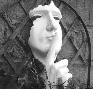 maschera-silenzio